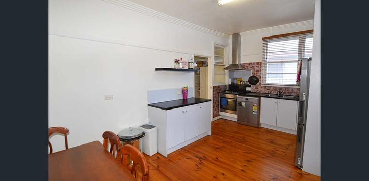 8 Vine, Mildura 3500, VIC House Photo