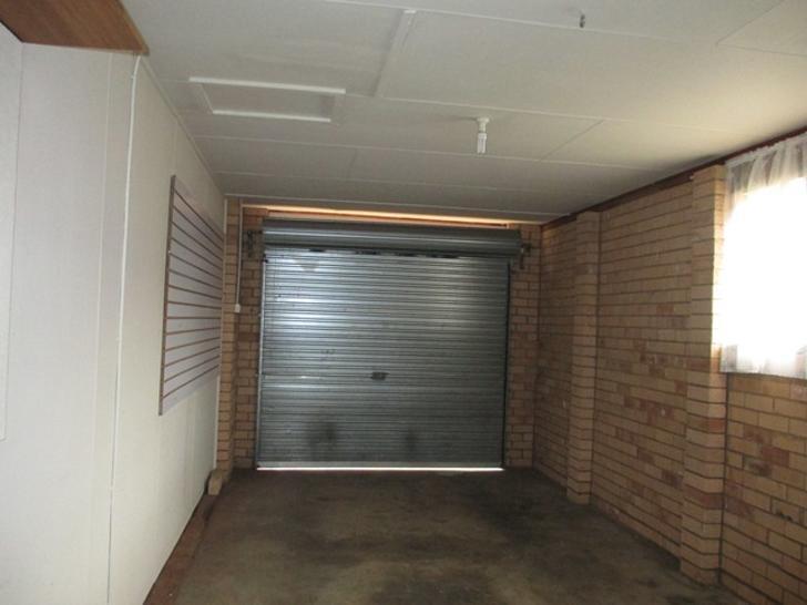 4 Willman Place, Bathurst 2795, NSW House Photo
