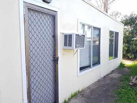 95A De Meyrick Avenue, Casula 2170, NSW Duplex_semi Photo