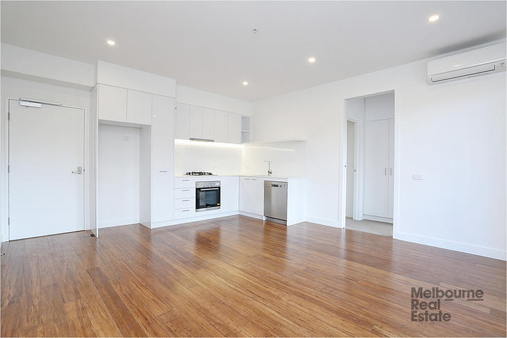 109/9 Duggan Street, Brunswick West 3055, VIC Apartment Photo