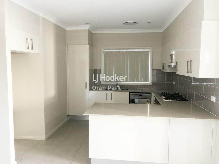 104 Kavanagh Street, Gregory Hills 2557, NSW House Photo