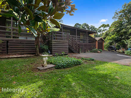 37 Woods Point Road, Warburton 3799, VIC House Photo
