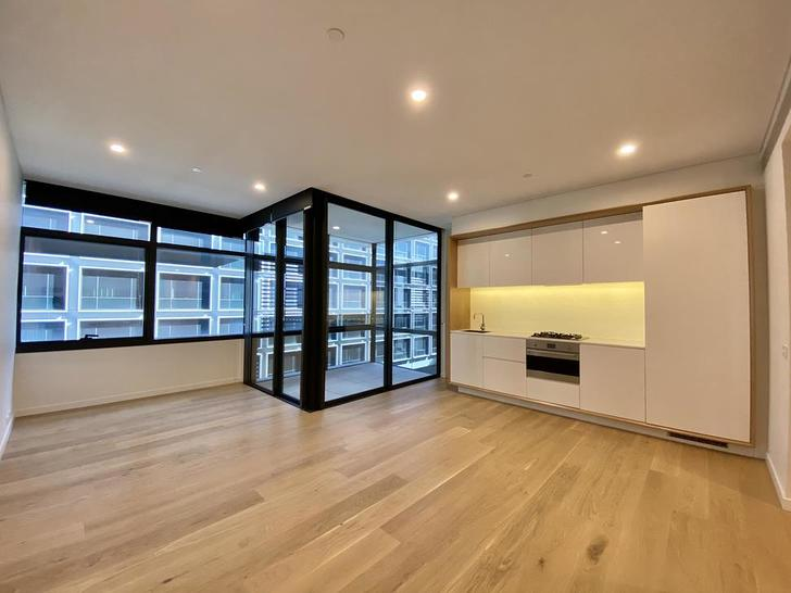 606/1 Chippendale Way, Chippendale 2008, NSW Apartment Photo