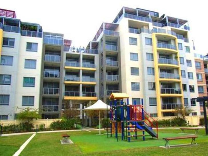 146/88 Bonar Street, Wolli Creek 2205, NSW Apartment Photo