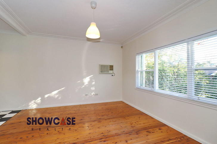 18 Wavell Avenue, Carlingford 2118, NSW House Photo