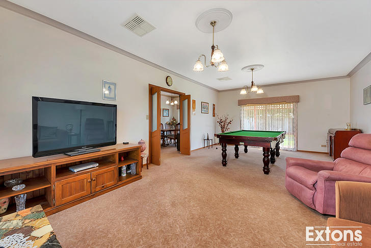 17A Hogans Road, Yarrawonga 3730, VIC House Photo