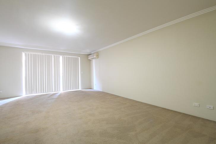 16 / 69 - 71 High Street, Parramatta 2150, NSW Unit Photo