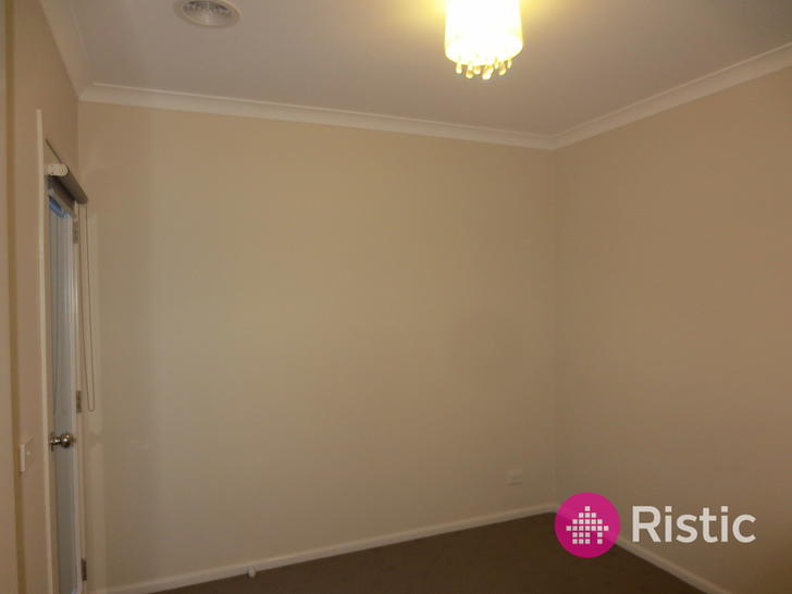 149 Everard Road, Mernda 3754, VIC House Photo