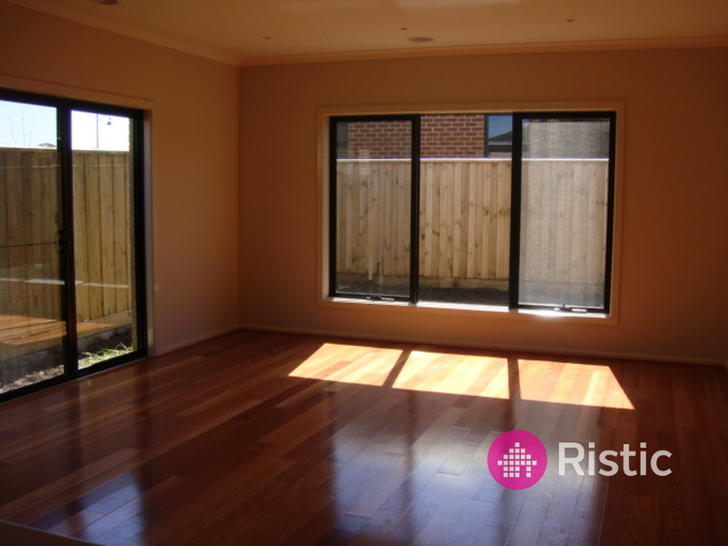 16 Taggerty Grove, Epping 3076, VIC House Photo