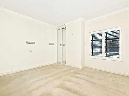 167/450 Pacific Highway, Lane Cove 2066, NSW Apartment Photo