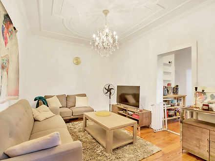 2/43 Birriga Road, Bellevue Hill 2023, NSW Apartment Photo