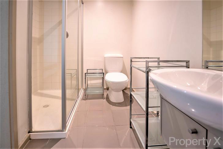 401/270 King Street, Melbourne 3000, VIC Apartment Photo