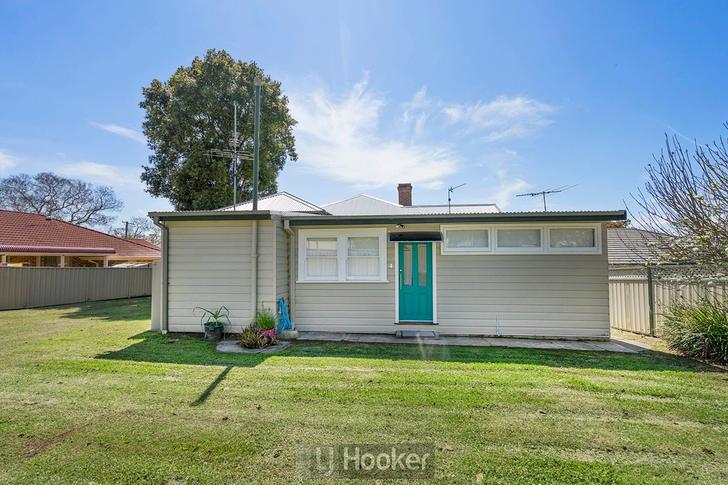 4/243 Maitland Road, Cessnock 2325, NSW Unit Photo