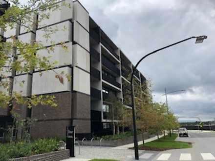 GD 6/15 Foundation Boulevard, Burwood East 3151, VIC Apartment Photo