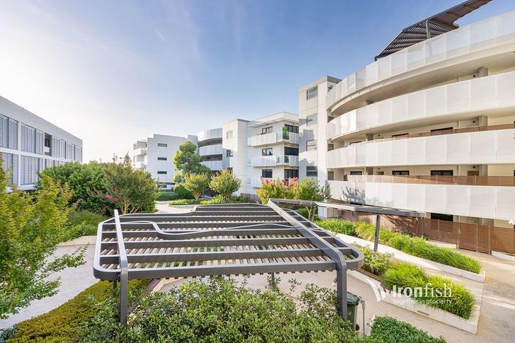 227/80 Cheltenham Road, Dandenong 3175, VIC Apartment Photo