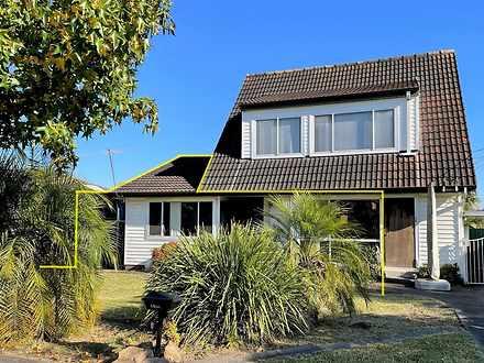 7 Dartford Street, Mount Pritchard 2170, NSW House Photo