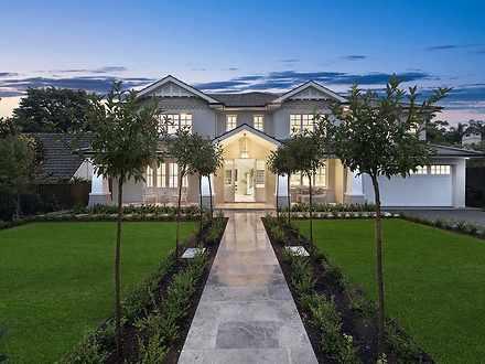 5 Rutland Place, Wahroonga 2076, NSW House Photo