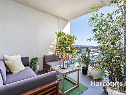 709/21 Steel Street, Newcastle West 2302, NSW Apartment Photo