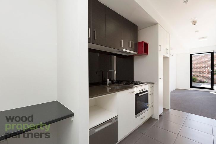 G10/172-174 Rupert Street, West Footscray 3012, VIC Apartment Photo