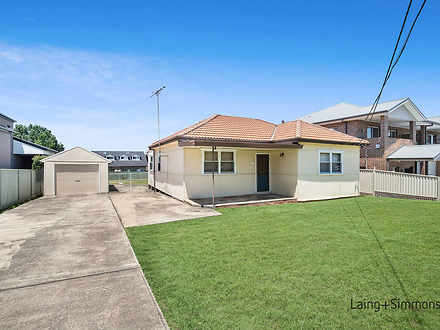 28A Chelmsford Road, South Wentworthville 2145, NSW House Photo