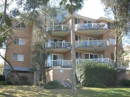 1/13-19 Devitt Street, Blacktown 2148, NSW Unit Photo