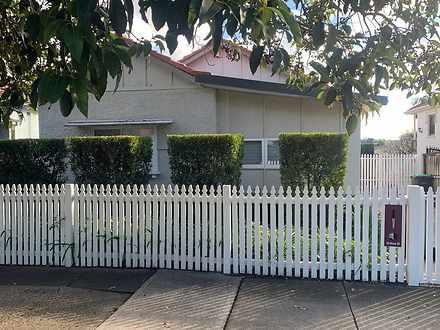 15 Rose Street, Croydon 2132, NSW House Photo