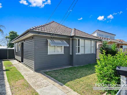 44 Moore Street, Hurstville 2220, NSW House Photo