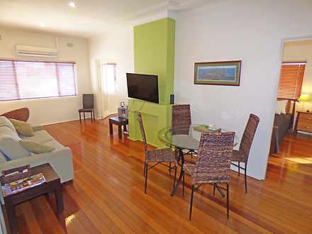 2/94 Fitzroy Street, Grafton 2460, NSW Unit Photo