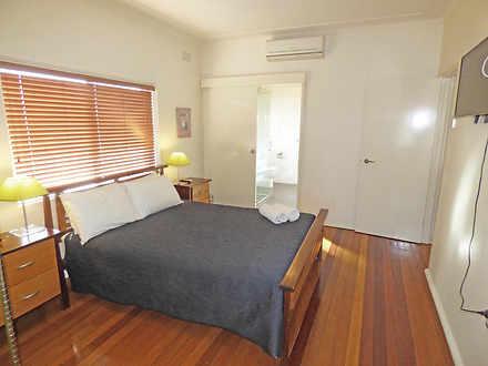 94 Fitzroy Street, Grafton 2460, NSW Unit Photo