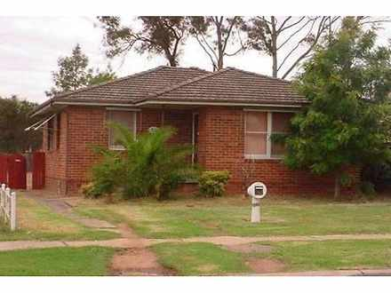 30 Moree Avenue, Westmead 2145, NSW House Photo