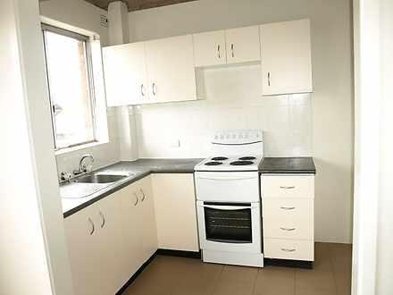 1/39 Church Street, Lidcombe 2141, NSW Apartment Photo