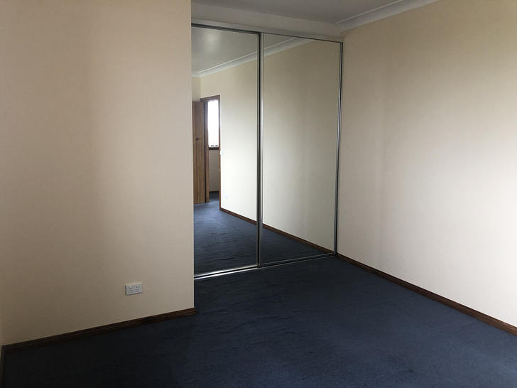 3/41 Gladstone Avenue, Wollongong 2500, NSW Townhouse Photo