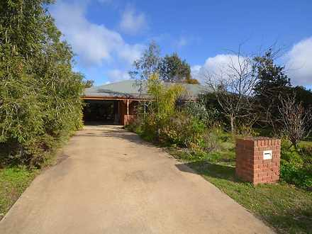 7 Oasis Gardens, Spring Gully 3550, VIC House Photo