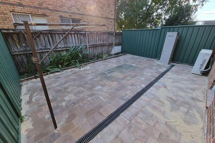 2/35 Victoria Road, Parramatta 2150, NSW Townhouse Photo