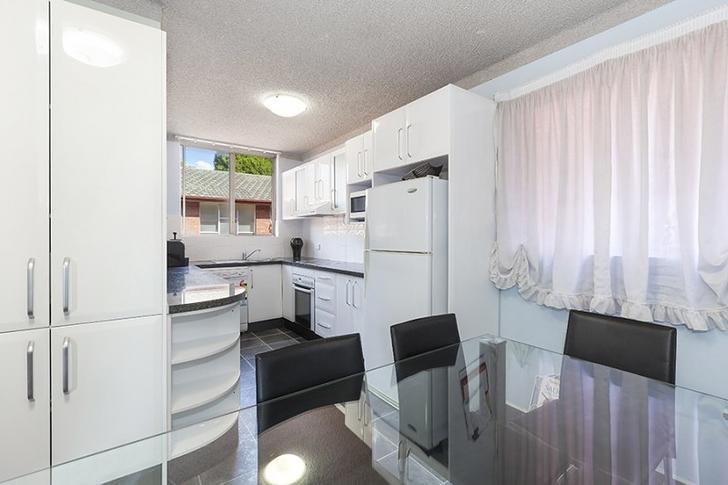 5/31-33 Oxley Avenue, Jannali 2226, NSW Apartment Photo