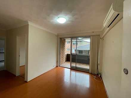 11/41 Doomben Avenue, Eastwood 2122, NSW Apartment Photo