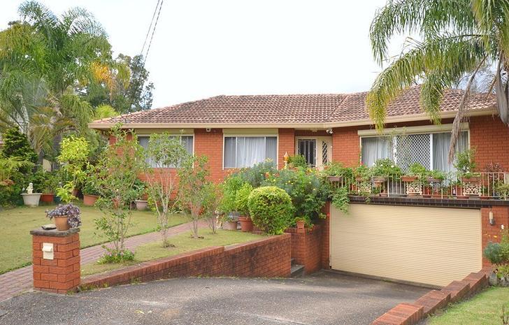 5 Ruth Street, Marsfield 2122, NSW House Photo