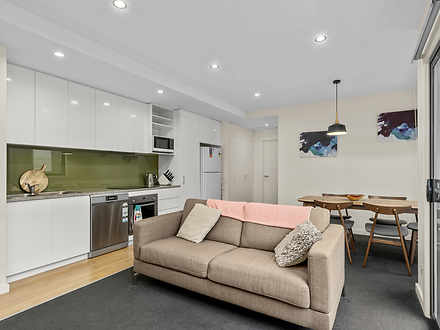 8/212 Collins Street, Hobart 7000, TAS Apartment Photo