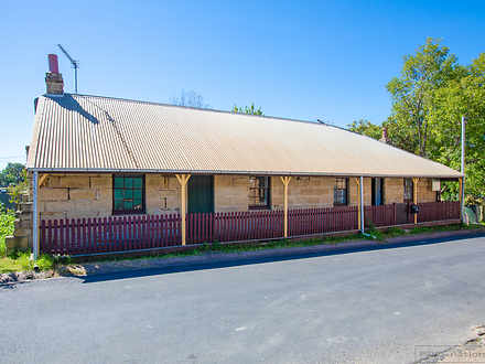 3 Mills Street, East Maitland 2323, NSW House Photo