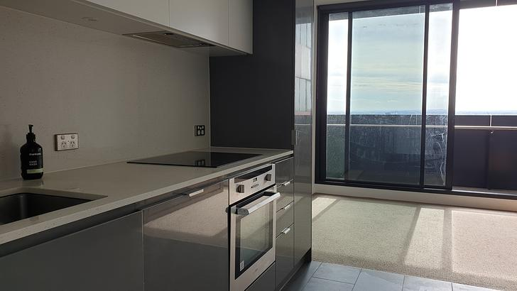 UNIT 1710/555 Swanston Street, Carlton 3053, VIC Apartment Photo