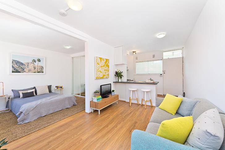 41/60 Drumalbyn Road, Bellevue Hill 2023, NSW Apartment Photo