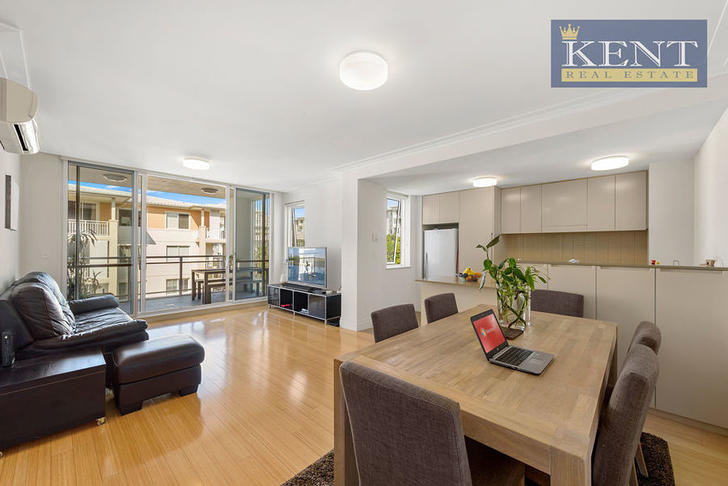 LEVEL 4, 2 4 Rosewater Circuit, Breakfast Point 2137, NSW Apartment Photo