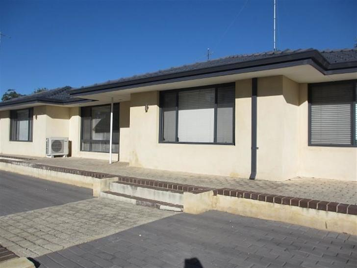 28 Solander Road, Hillarys 6025, WA House Photo