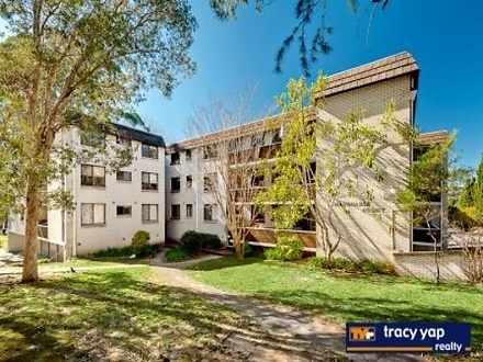 15/2-4 Lachlan Avenue, Macquarie Park 2113, NSW Unit Photo