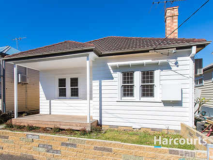 24 Fleming Street, Wickham 2293, NSW House Photo