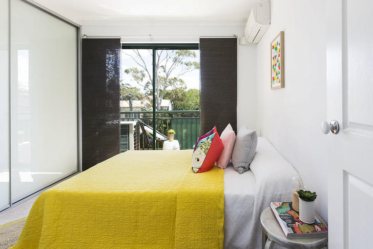 14/331 Balmain Road, Lilyfield 2040, NSW Apartment Photo