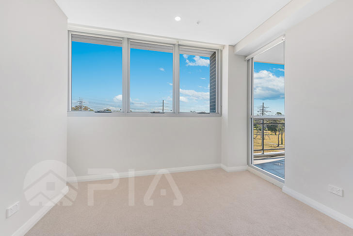 612/7 Jenkins Road, Carlingford 2118, NSW Apartment Photo