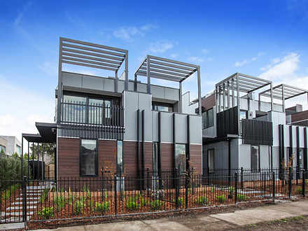 70A Stephen Street, Yarraville 3013, VIC Townhouse Photo