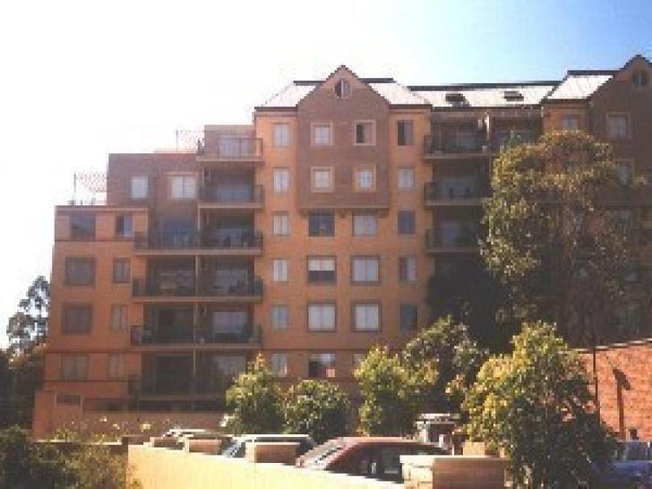 92/18 Sorrell Street, Parramatta 2150, NSW Apartment Photo