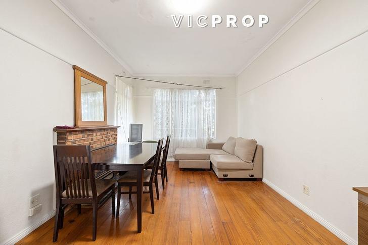 32 Kildare Street, Burwood 3125, VIC House Photo